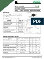 E13005-225.pdf