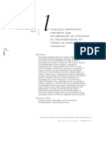 Legislação Sustentável.pdf