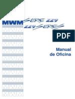 MO_X229_Port_05_11_13.pdf