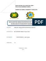 145833715-Informe-Tanque-Cris-Listo-Lunes-1.docx