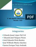 electricidadysistemaelectricodelosbuques-120910124838-phpapp02.pdf