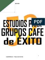 Estudios-Para-Grupos-de-Celulas.docx