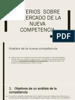 Criterios-sobre-el-mercado-de-la-nueva-competencia.pptx