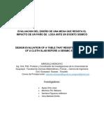 PROYECTO-MESA-SISMICA-1-1.docx