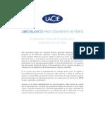 Procesamiento de Vídeo Digital.pdf