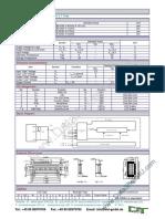 phico d-0.pdf