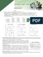 modelo_relatorio_Profiler.pdf