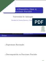 DiapositivaQuiz4.pdf