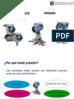 2.Presion_JAGW_2012.pdf