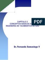 Cap 4 - Lectura (notas Dr. Samaniego).pdf