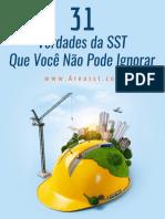 eBook-SST-31-verdades.pdf