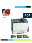 Mc7450 Tech Guide3