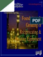 epoxy advantages.pdf