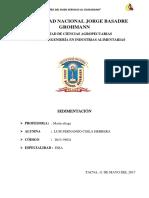 INFORME-N1-sedimentación