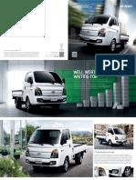 CO_H100 Brochure.pdf