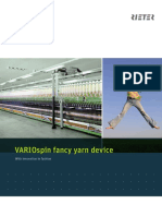 Slub effect of reieter yarn.pdf