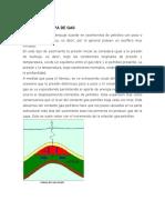 EMPUJE POR CAPA DE GAS.docx