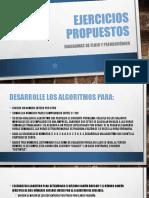 Tema1_Ejercicios