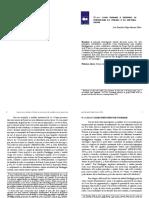 18-121-1-PB.pdf