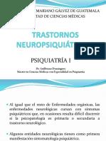 TrastornosNeuropsiquiatricos.pptx