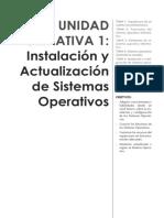 2013 Arquitecturas de Un Sistema Microinformatico Tema1 Muestra 9000000657311