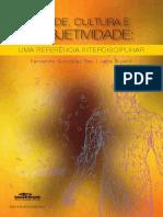 TEXTO 15 - BIZERRIL - Saúde_Cultura_Subjetividade.pdf