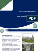 Introducción a centrales electricas I B.pdf