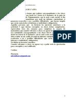 TP Trigonometria.doc
