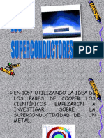 29255320-superconductores.pptx