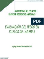 2. Dr. Marcelo Calvache1