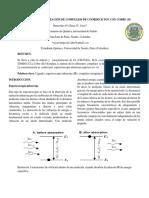 291938641-Complejos-Con-Cobre.docx