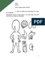 Guia de Ciencias Naturales