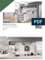 BigmatKitchens-1.pdf