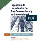 Copia de Cap. 3-C. Análisis de Estudios PVT-2018-2