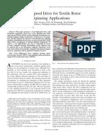 silber2014.pdf