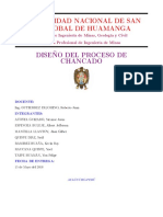 Informe 02 - copia.pdf