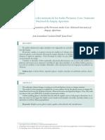 Revista_16-01_Esp_01.pdf