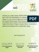 certificado-connepi