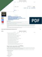 Maquinaria minera II - Monografias.com.pdf