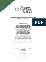 0906sarasola.pdf