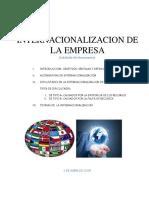 Empresas - ambito internacional.docx