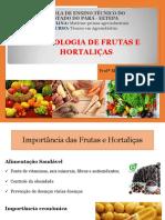 Docslide.com.Br Aulas 03 e 04 Tecnologia de Frutas e Hortalicas