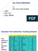 DTree Slides (1)