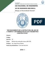 Informe laboratorio de motores.docx