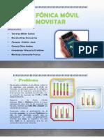 Diapositivas - TS.pptx