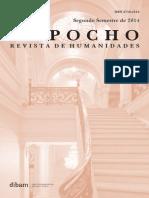 Mapocho Prensa y Revolucion