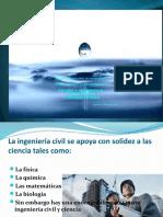 aprendisaje y criterio tecnico.pptx