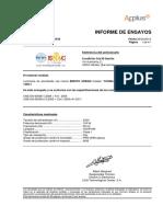 EN_60598_KONIKAL.pdf