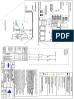 04 Rosario Centro Baños Etapa II Electricidad Relevamiento (3)