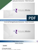 Portugues Rafaela Mota